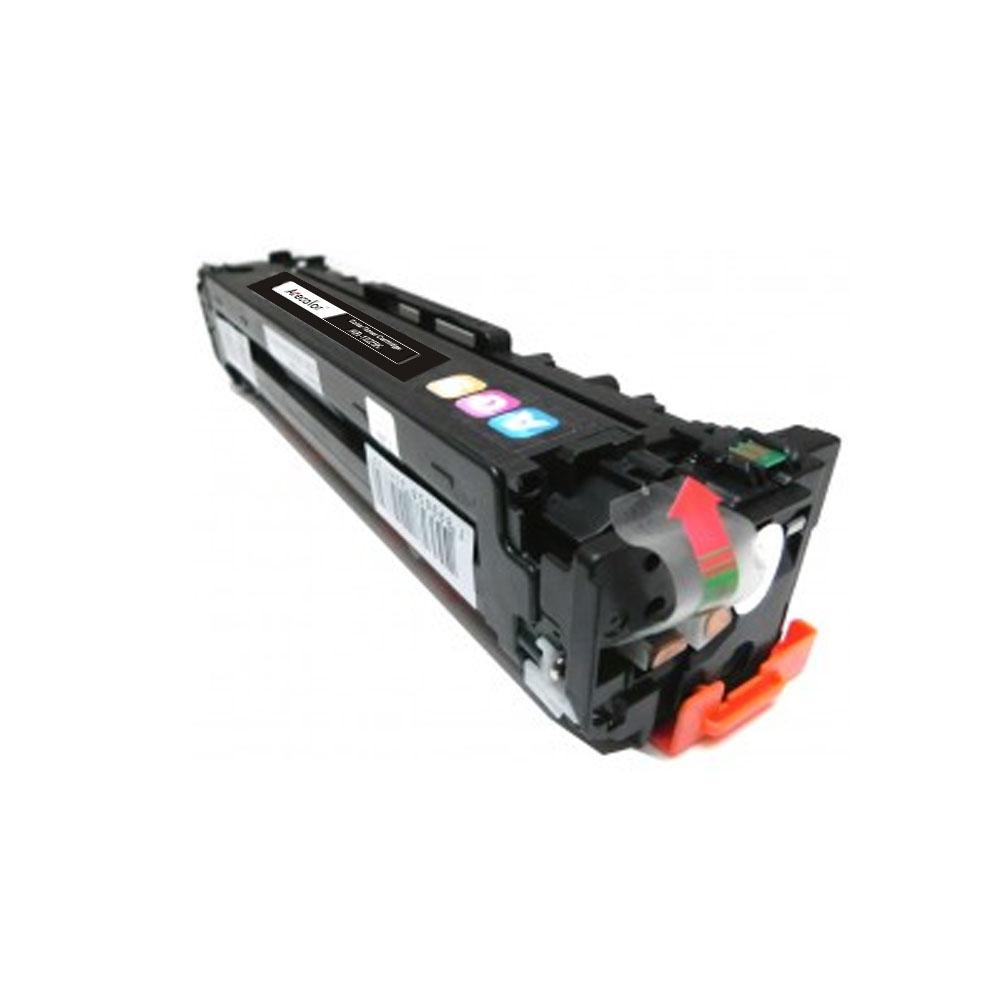 ���,9�nY�Z�K��ihp_anycolor阿可诺are-1025k黑色硒鼓适用hp ce310a,hp
